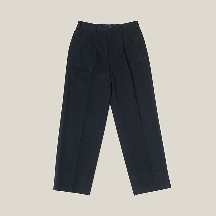 COMME DES GARCONS HOMME / made in japan  꼼데가르송 빈티지 슬랙스