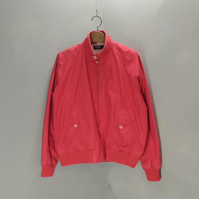폴로 랄프로렌  Polo ralphlauren herrington jacket
