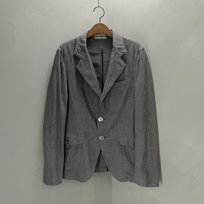 저널스탠다드 / Made in japan  Journal standard thin & slim blazer
