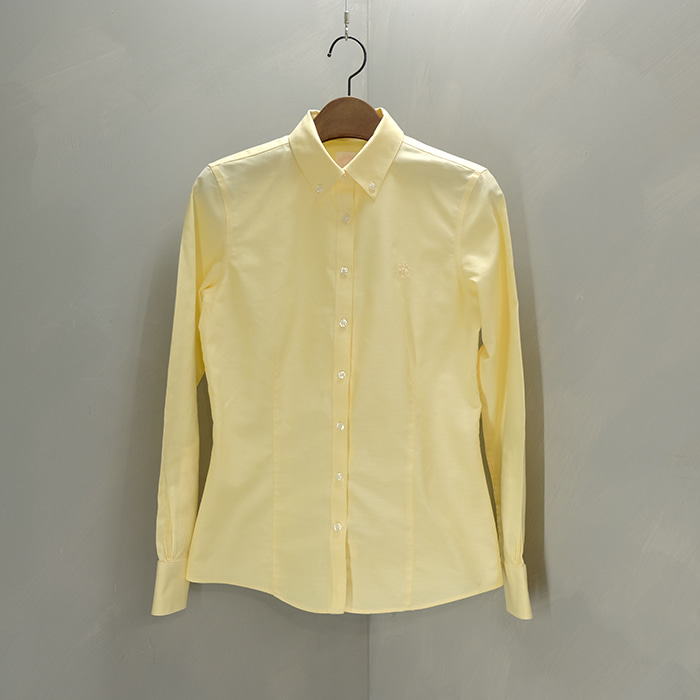 브룩스 브라더스  Brooks brothers tailor fit shirt
