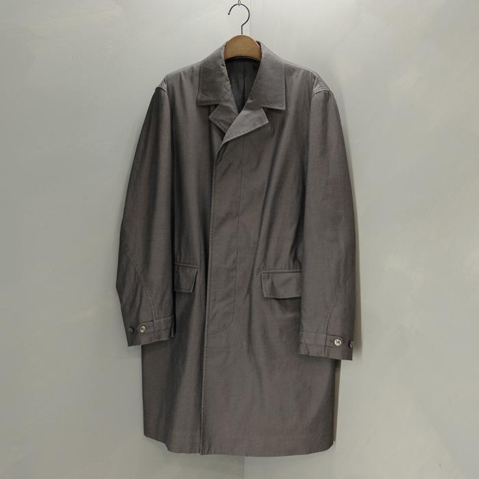 빔즈 / Made in japan  International gallery Beams wool coat