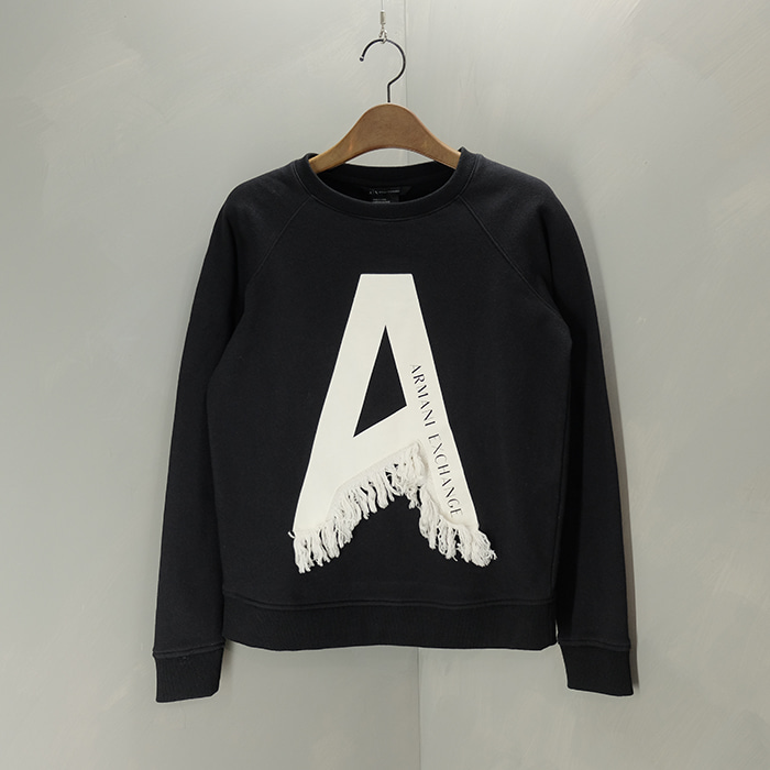 알마니 익스체인지  Armani exchange sweatshirt
