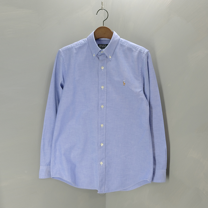 폴로 랄프로렌  Polo ralphlauren oxford shirt