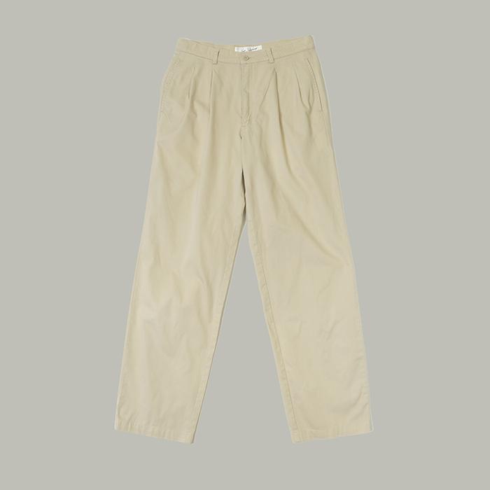 리바이스 / Made in japan  Levis 24417 officer pants