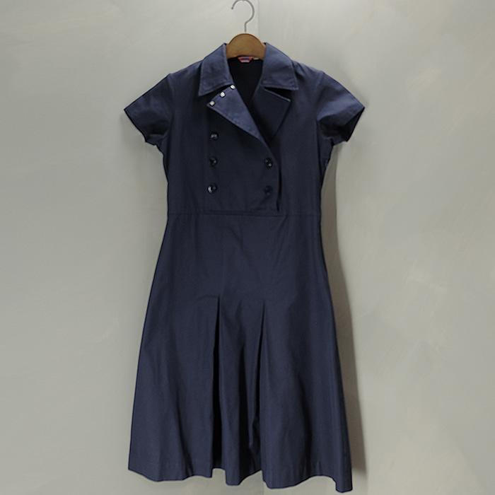 켐펠 / Made in japan  Kempel cotton opc