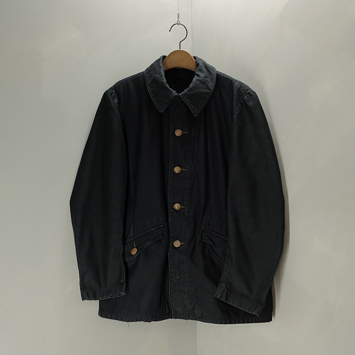 스웨덴 밀리터리  Swedish military jacket