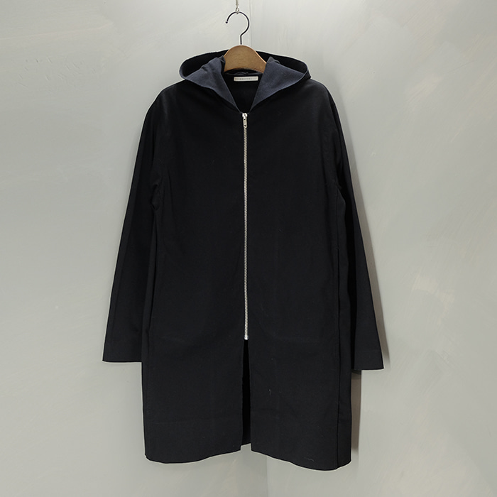 투마로우랜드 / Made in japan  Tomorrowland macphee hood coat