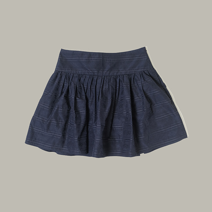 질 스튜어트 / Made in japan  Jill stuart flare skirt