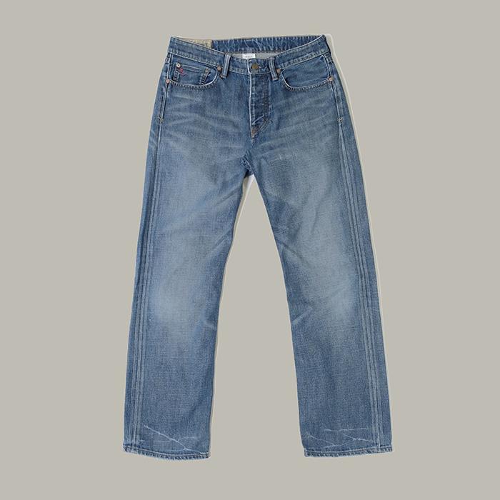 폴로 랄프로렌  Polo ralph lauren strait jeans