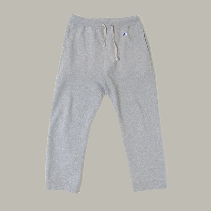 챔피온  Champion banding pants