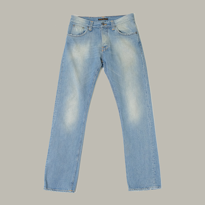 누디진 / Made in italy  Nudie jeans vintage joe jeans