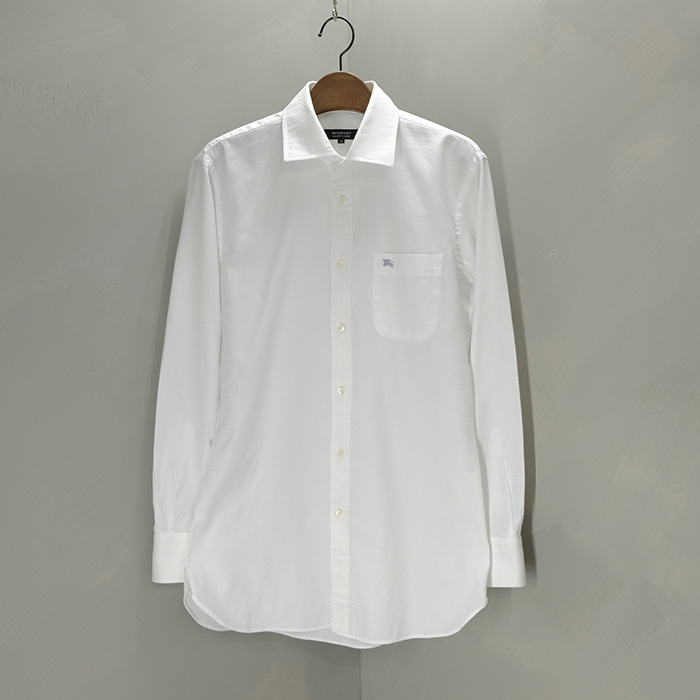 버버리 블랙라벨  Burberry black label shirts