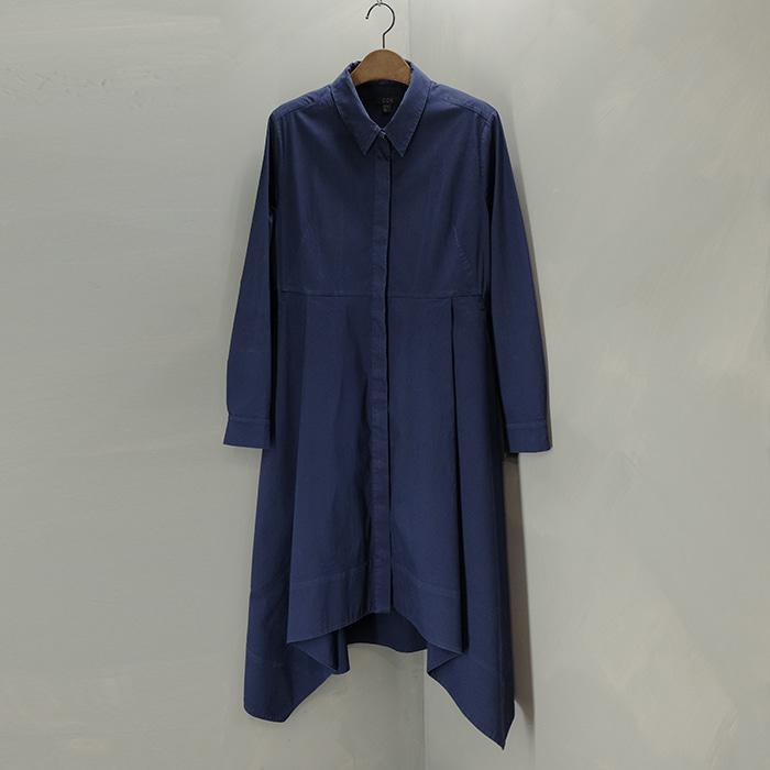 코스 / Made in turkey  Cos shirt opc