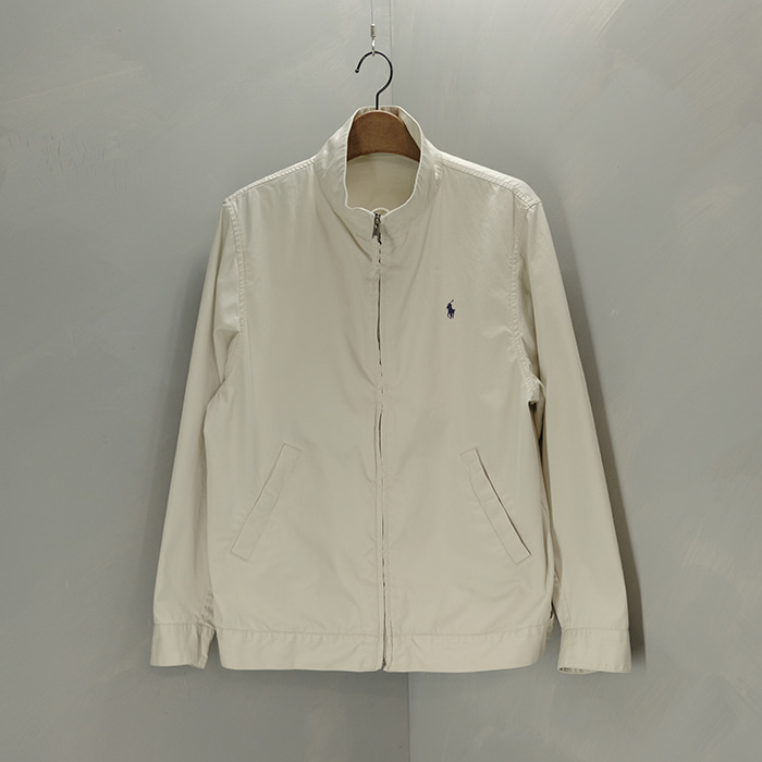 폴로 랄프로렌  Polo ralphlauren cotton jacket