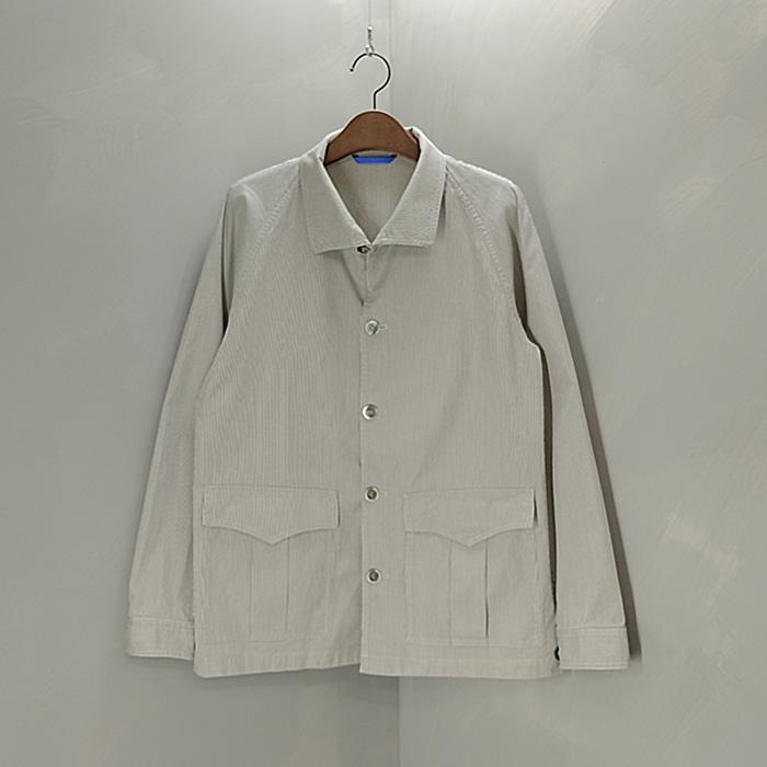 폴스미스  Paulsmith stripe jakcet