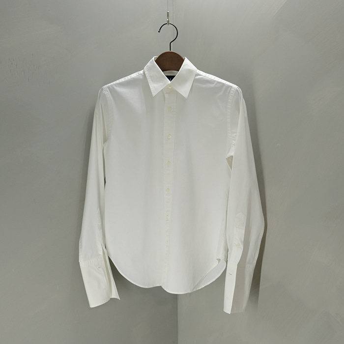 랄프로렌  Ralph lauren white shirt