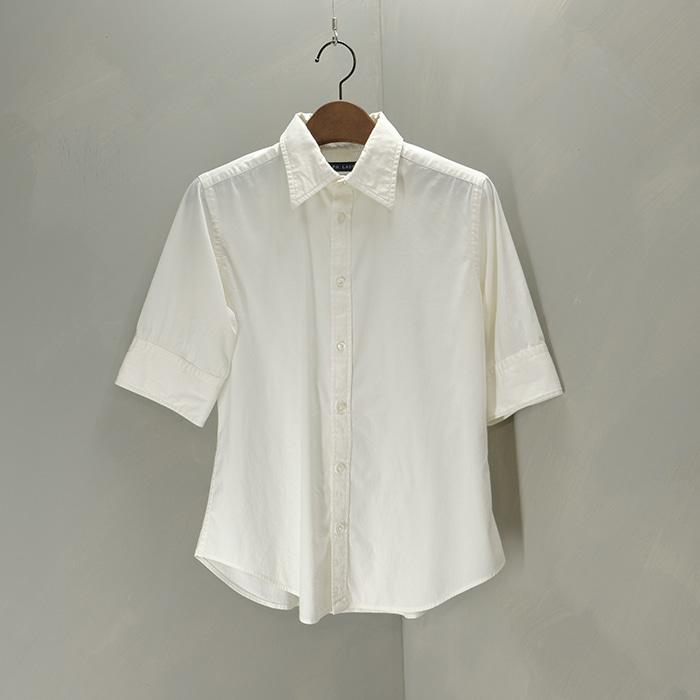 랄프로렌  Ralphlauren superslimfit shirt