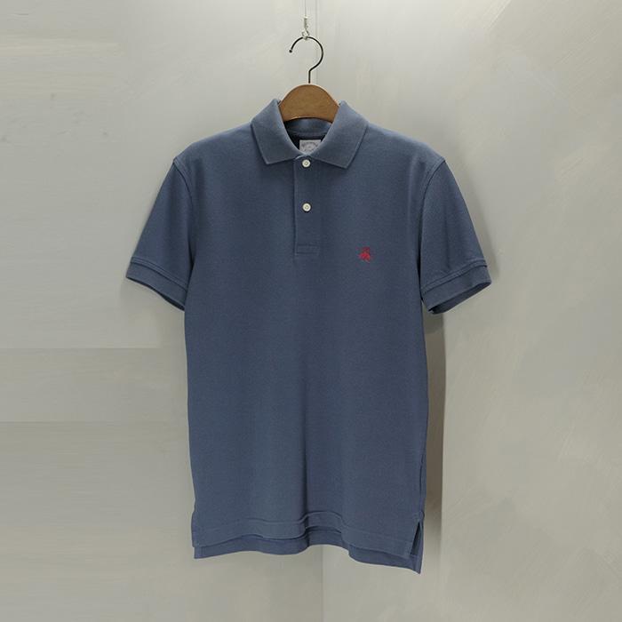 브룩스 브라더스  Brooks brothers slimfit fit pk shirt