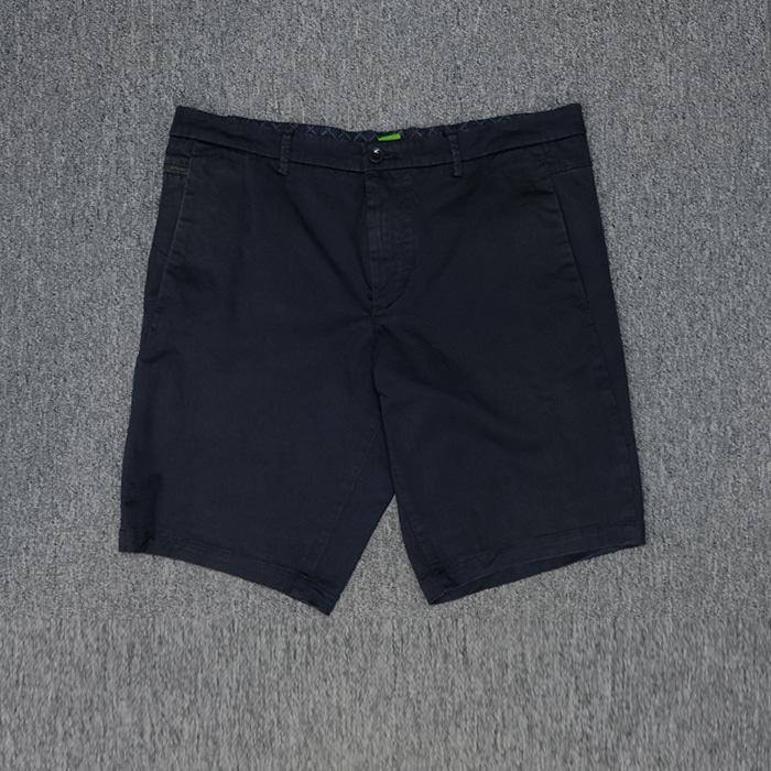 휴고보스  Hugoboss shorts