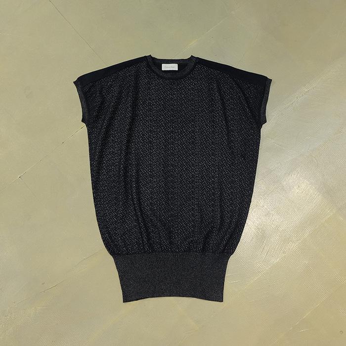 캘빈 클라인  Calvin klein knit opc