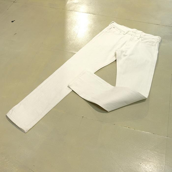 45알피엠 / Made in japan  45rpm jeans
