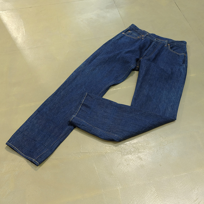 Unknown / Made in japan  Unknown brand selvedge pants