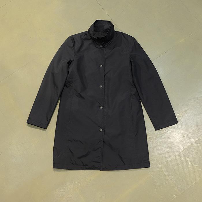 페니 블랙 / Made in italy  Penny black BY Maxmara padded coat