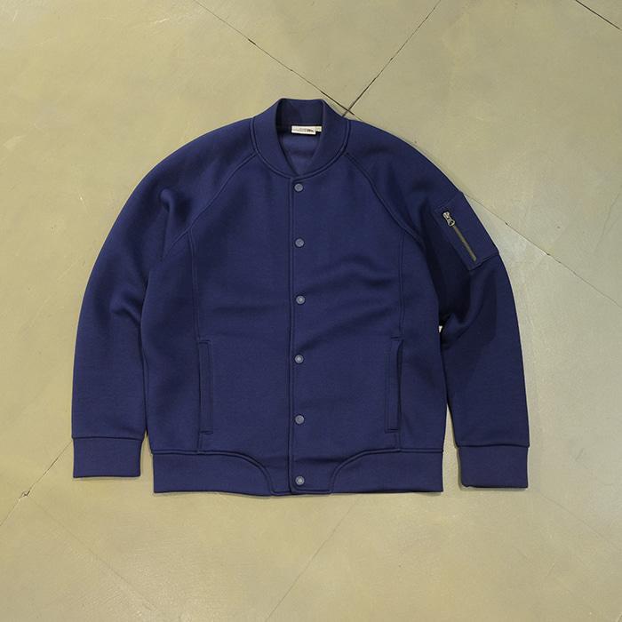 노스페이스  Northface snap jacket