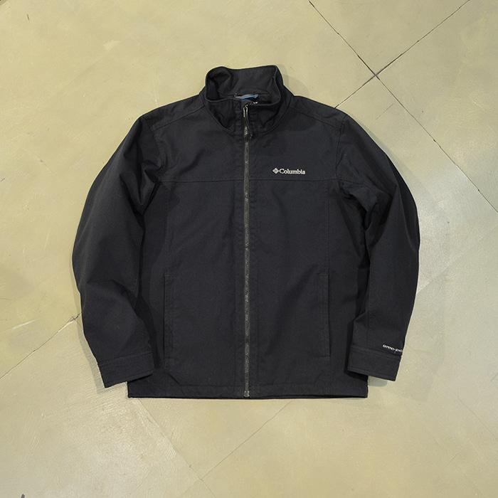 콜롬비아  Columbia omnishied jacket