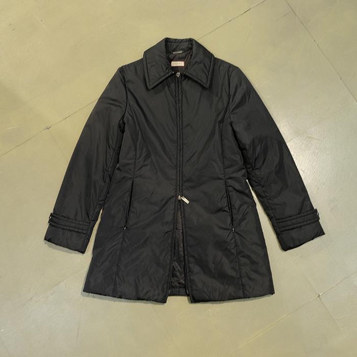 막스앤코 / Made in rumania  Max&co padding coat